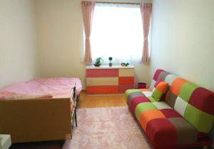 居室 2F