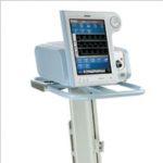 人工呼吸器 Respironics V60